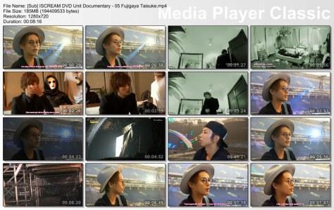sub-iscream-dvd-unit-documentary-05-fujigaya-taisuke