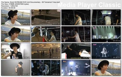 sub-iscream-dvd-unit-documentary-06-tamamori-yuta